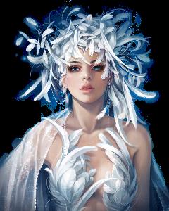 woman women girl winter freetoedit