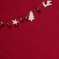 christmasmakeup