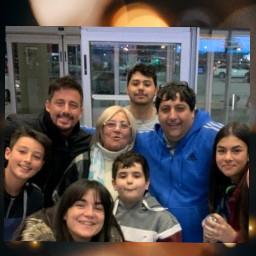 family ee.uu uruguay freetoedit ee