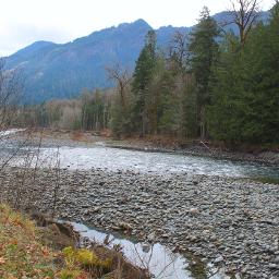 mypic river nature freetoedit