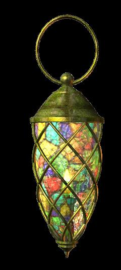 freetoedit lantern lamp oillamp candle