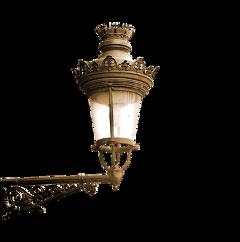 freetoedit lantern lamp lamplight streetlight