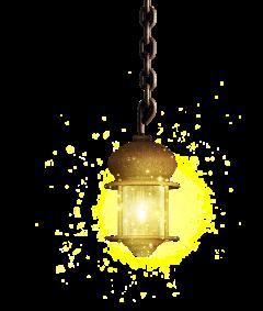 freetoedit lantern streetlamp streetlight