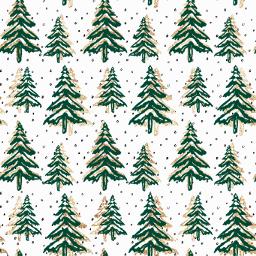freetoedit bg backgrounds holidaypaper holiday