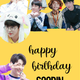 happysoobinday soobin oppa tomorrow_x_together txt freetoedit