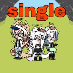 single chiunque aloneeveryday xd qualcuno