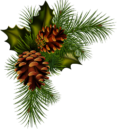 freetoedit scpinecone pinecone