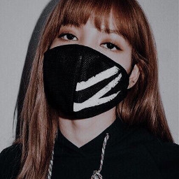 lisa blackpink lalisamanoban interesting gun freetoedit