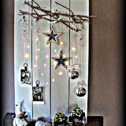 freetoedit christmas diy crafts greatidea