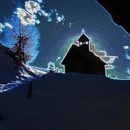 wintermagic wintertime