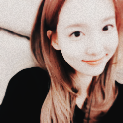 nayeon edit kpop twice icons freetoedit