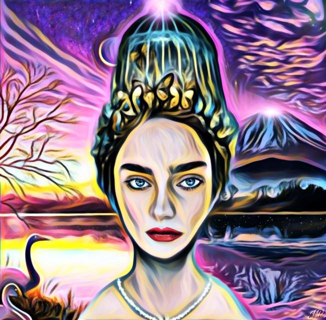 ⬇️Click My Link To Vote ⬇️ https://picsart.com/i/313444629132201?challenge_id=5dd68960261e145bac6bfa35    #freetoedit #popfantasy #highlightmagiceffect #oilpaintingeffect #surrealism #surreal #surrealart #fantasy #fantasyart #fantasyland #goose #sunset #lake #pretty #faceswap #fanart #photographyedit #mountain #clouds #fineart #artofvisuals #artofpicsart #artoftheday #artislife #artisticedit #artexplore #vip #verified #followme #follow #followers #followmeoninstagram #picsart @picsart #art #artist #arte #artsy #artisticexpression #artoftheday #artislife #artphotography #digitalpainting #digitalart #graphicart #colorful #psychedelic #trees #nature #landscape  #ircmegdonnellyfanremix #megdonnellyfanremix #megdonnelly