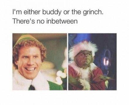 Day 7 if christmas countdown #christmascountdown