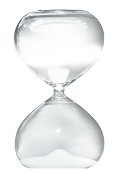 hourglass hour glass time sands daysofourlives freetoedit