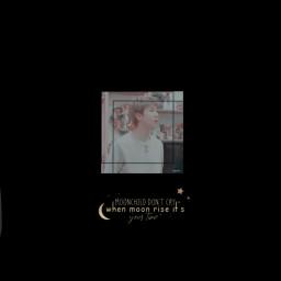 bts btsrm rm rapmonster kimnamjoon freetoedit