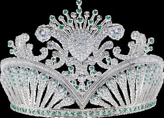 missuniverse crown freetoedit