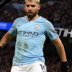 football_edits445