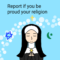 religion repost collab совма freetoedit
