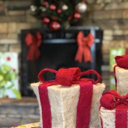christmas holiday freetoedit