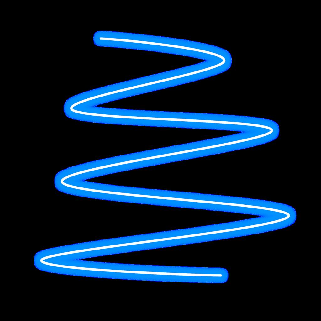 #swirl #blue #cool #overlay #pretty #cute #line