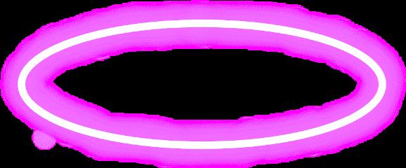angel crown overlay pink cute freetoedit