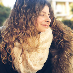 freetoedit sunnyday sun myself smile