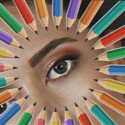 freetoedit eyes color eyescontact eyescolor