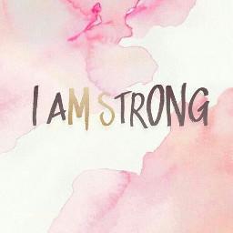 freetoedit strong girls marble pink
