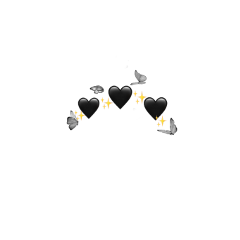 freetoedit crown emoji emojicrown emojihalo