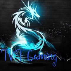 tvt_gaming_yt