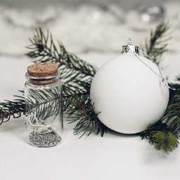christmas background backgrounds freetoedit