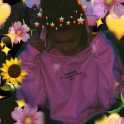 freetoedit tumblrgirl snapchat emojiiphone follow