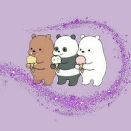 freetoedit escandalosos scandalous cba arg srcpurplesparkles purplesparkles