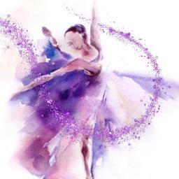freetoedit be_creative purple picsart be srcpurplesparkles purplesparkles