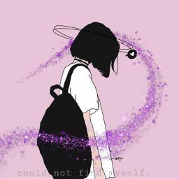 freetoedit bored bts billieeilish find srcpurplesparkles purplesparkles