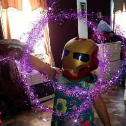freetoedit srcpurplesparkles purplesparkles