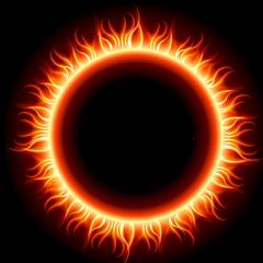 fire wheel firewheel freetoedit