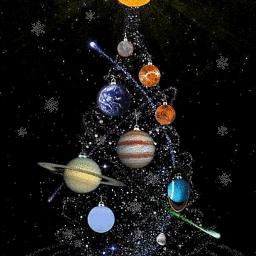 freetoedit galaxytree