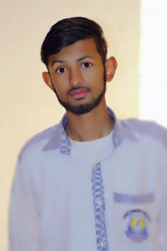 zainxhaudary86