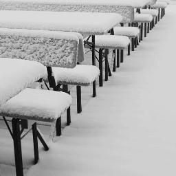 snowflakes snow snowwhite snowball winterwonderland