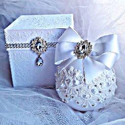 freetoedit white box gift present