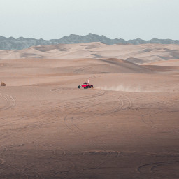 desert background backgrounds freetoedit