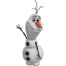 freetoedit olaffrozen olaf frozen winter