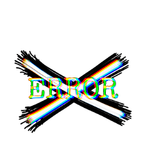error computer text quote aesthetic screen freetoedit