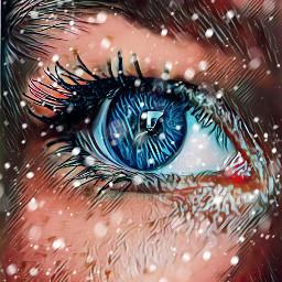 eyes freetoedit ircmagiceye magiceye