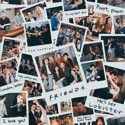 freetoedit friends photos aesthetic asmr