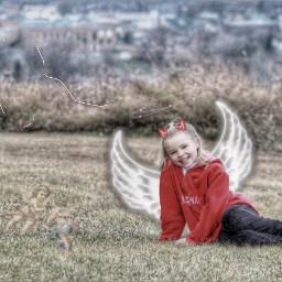 childhoodmemories photography freetoedit