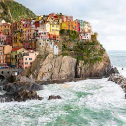 travel background backgrounds freetoedit