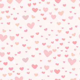 heart hearts heartbackground heartbackgrounds heartsbackground freetoedit