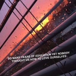 depression quotes sad sadquotes depressionquotes